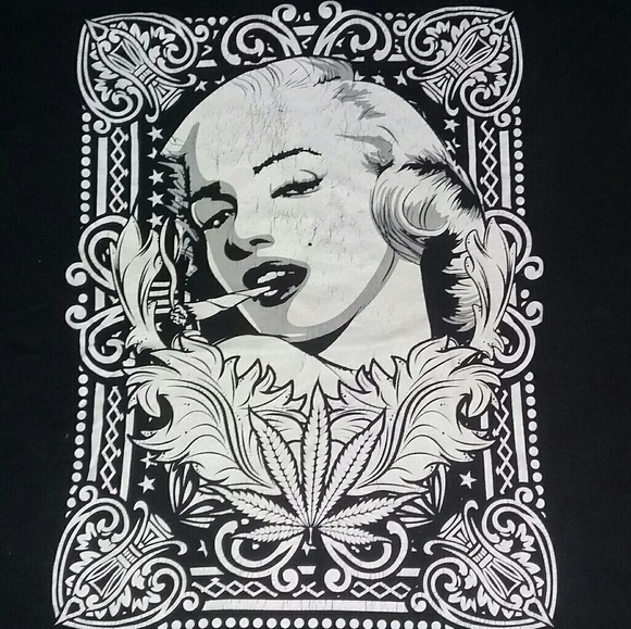 Full Size Black Marilyn Monroe Pin Up Beach Towel Toy Kids Bath Towel